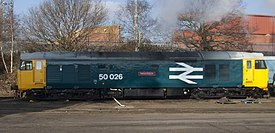 50026 Indomitable Severn Valley Railway.jpg