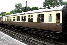 GWR C77 TK 1086 at Bridgnorth.jpg
